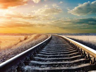 samsun steep railway project should pass through army and gires