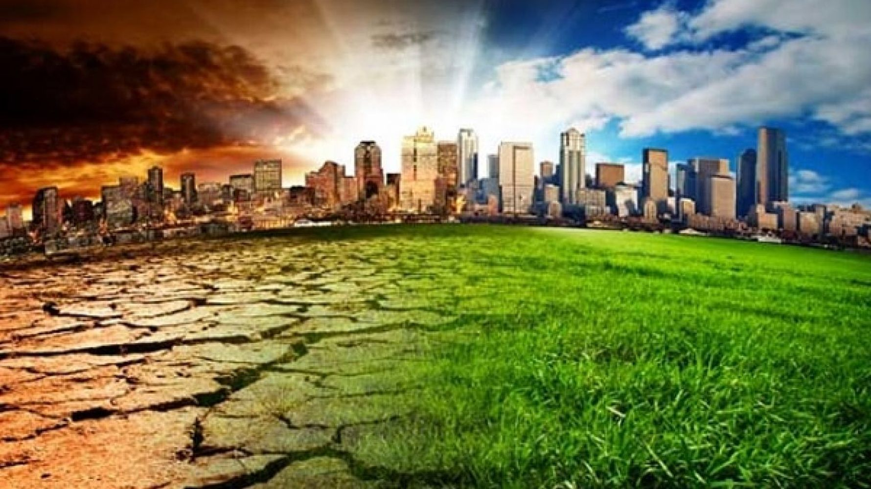 what is the greenhouse effect and what are the consequences