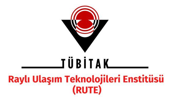 tubitak rail transportation technologies institute will recruit candidate researchers
