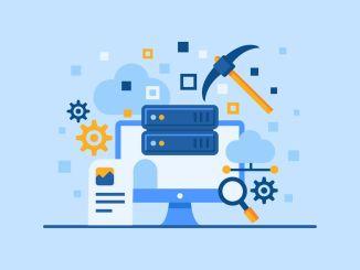 apa itu penambangan data, bagaimana cara melakukannya, apa manfaat penambangan data?