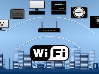 apa itu wi fi kapan wi fi ditemukan bagaimana cara kerja wi fi