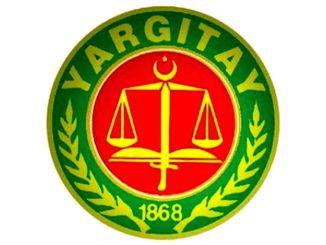 Η προεδρία του ανώτατου δικαστηρίου θα προσλαμβάνει δημόσιους υπαλλήλους