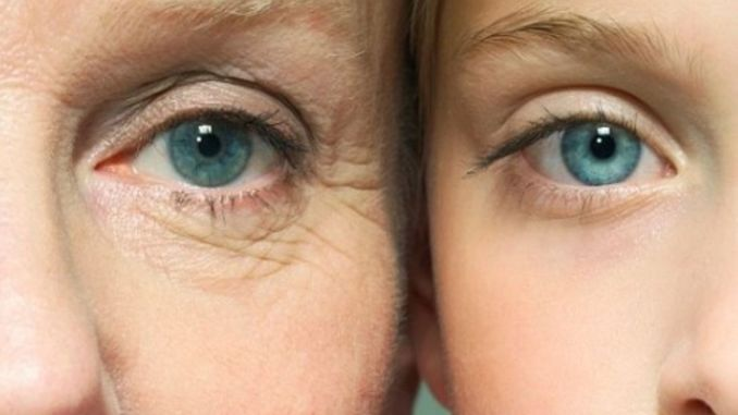 people with fair skin and colored eyes beware
