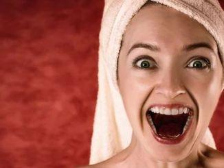 Mund- und Zahngesundheit beeinflusst die psychische Gesundheit