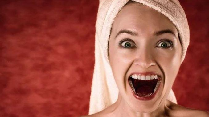 בריאות הפה והשיניים משפיעה על בריאות הנפש