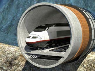 cin son duragi abd olan denizalti hizli tren hatti yapacak