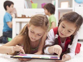 qual è l'importanza di Internet sicuro come creare un Internet sicuro per i bambini?