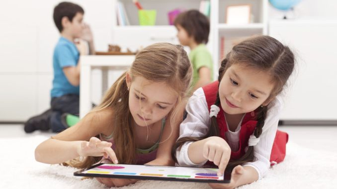 what is the importance of safe internet how to create a safe internet for kids