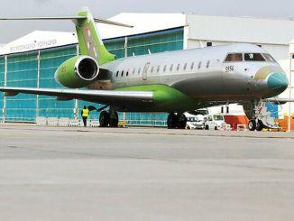 новое сотрудничество в проекте Air Soj