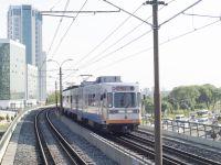 istanbul metro hatlari ve durak isimleri nelerdir istanbul metro sefer saatleri