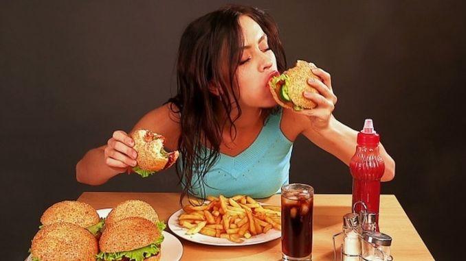 Ihre Persönlichkeit kann die Ursache für Ihr Gewicht sein.