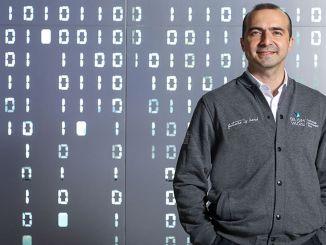Một bước mới đã được thực hiện cho sự tích hợp công nghệ của Kocaeli và Izmir