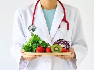 tăng cholesterol làm tăng nguy cơ sỏi mật