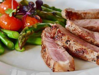 mẹo nấu và kho thịt cúng tế