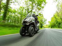 motosiklet yaglari icin global is birligi antlasmasi