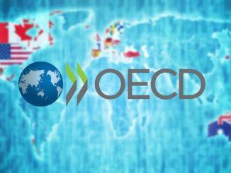 ما هي منظمة التعاون الاقتصادي والتنمية عندما تأسست منظمة التعاون الاقتصادي والتنمية ما هي دول منظمة التعاون الاقتصادي والتنمية