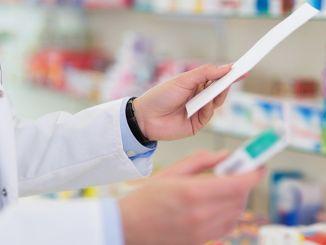 Die Zahl der Medikamente in der SSI-Erstattungsliste hat tausend erreicht