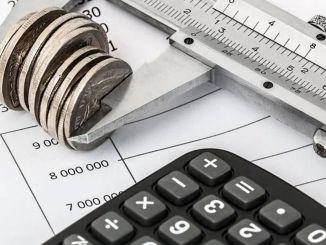 Lãi suất vỡ nợ là gì?