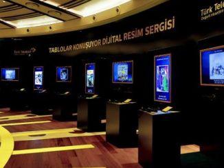 turk telekom облегчает жизнь слабовидящим