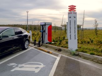 zes elektrikli arac sarj istasyonu ile turkiyenin iline kesintisiz seyahat