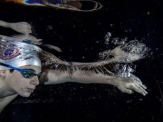 paraolimpijske igre u Tokiju počele su danas