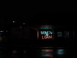 Interests and Loans