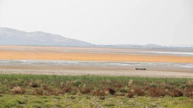 Golmarmara Golu