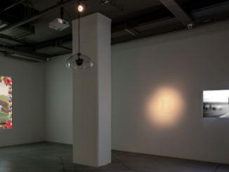 International Artist Films Exhibition at Istanbul Modern