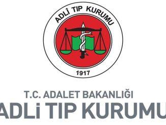 Institucija sudske medicine će postati javni kadrovski stipendista