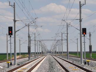 Alayunt afyon konya electrification signaling and telecommunication construction tender result