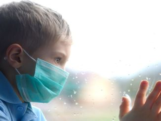 ילדים הסובלים ממחלות אלרגיות צריכים להיזהר בעת חיסון.