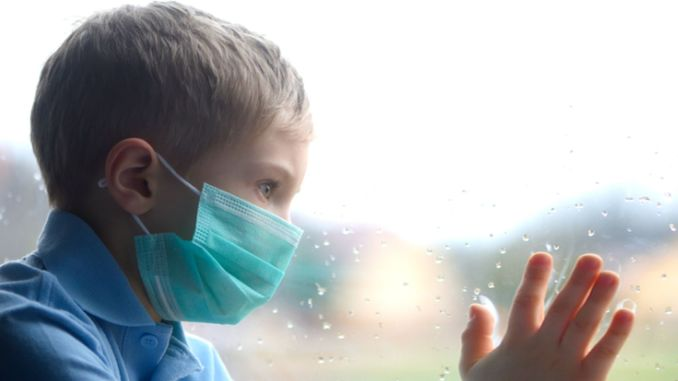 alerjik hastaligi olan cocuklar asi yaptirirken dikkat etmeli