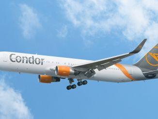 Deutsche Fluggesellschaft Condor wählt Airbus aneo für Flottenmodernisierung