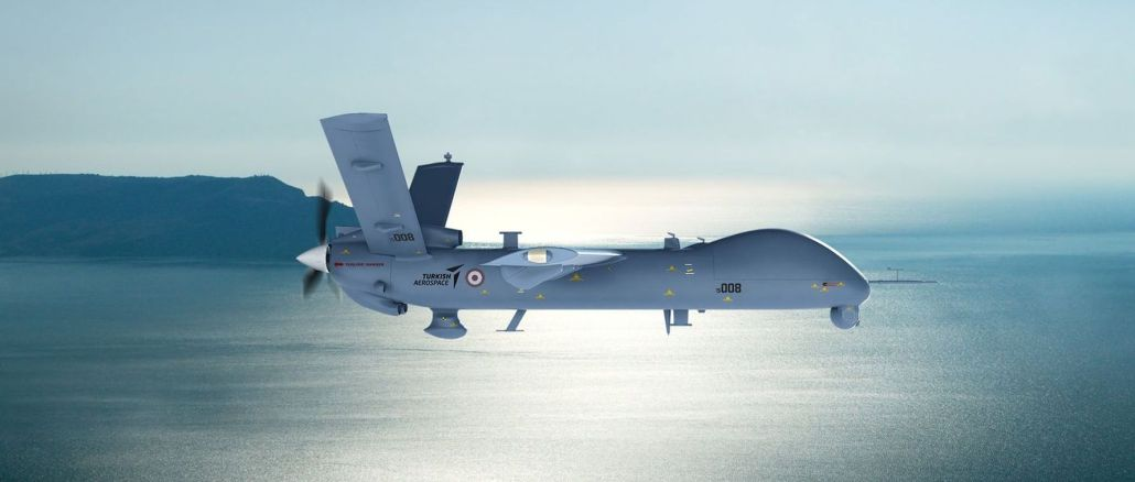 Within the scope of the phoenix navy supply project, the navy was delivered to the air force