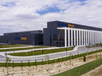 фабрика аселсан кониа запошљаваће инжењере и техничаре