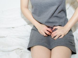 fever chills and pelvic pain can be signs of vaginitis