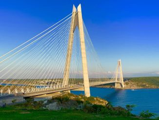 जिन्न समूह ने पुल समझौते को समाप्त करने का बयान दिया