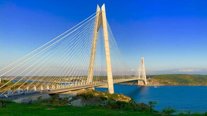 Jinn group made a statement to terminate the bridge agreement