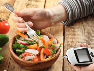 ефективний засіб проти діабету