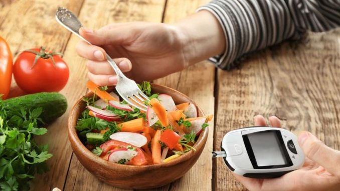 efikasna metoda protiv dijabetesa