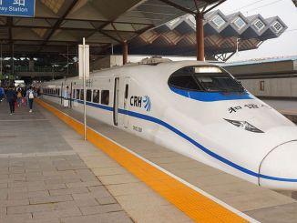 firma electrónica electra para proyectos del sistema ferroviario mundial