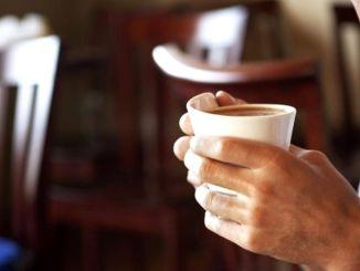 经常喝咖啡可以预防多种疾病。
