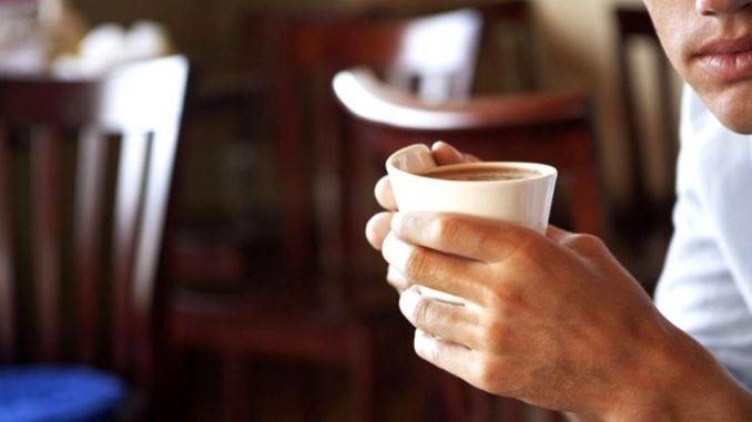 duzenli olarak kahve icmek bircok hastaliktan koruyor