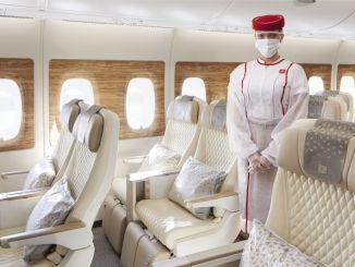 emirates skywards uvodi program skywards
