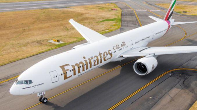 emirates i airlink proširuju partnerstvo zajedničkim dogovorom o letovima