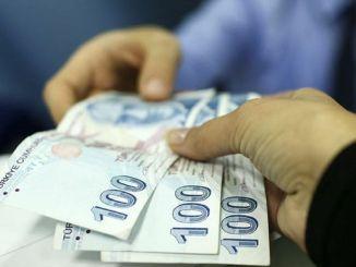 isplata pomoći za kućnu njegu od danas će se knjižiti na račune