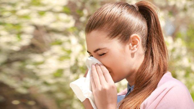 labavljenje pravila povećalo je prehlade tokom ljeta