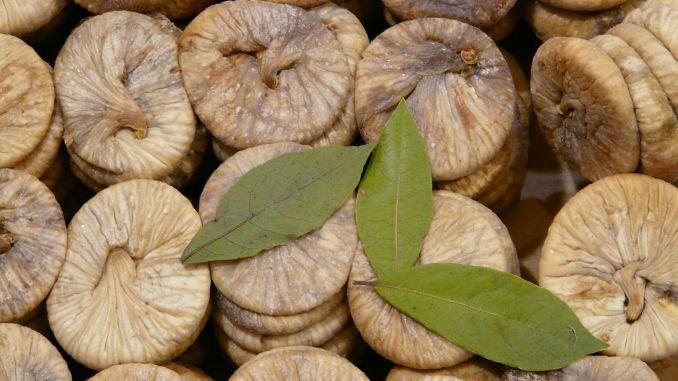 kuru incir ihracati milyon dolara kosuyor
