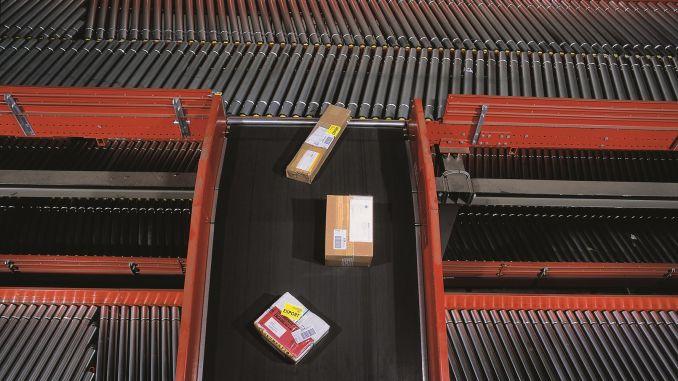 Eliminates logistics complexity