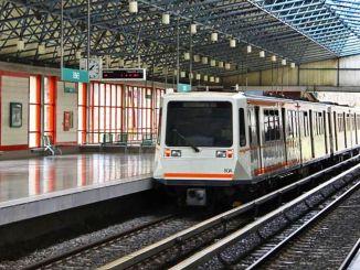mamak projekat urbane transformacije i metro Dikimevi Natoyolu će nasmijati ljude